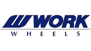 Wwork