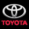 toyota-logo-vector